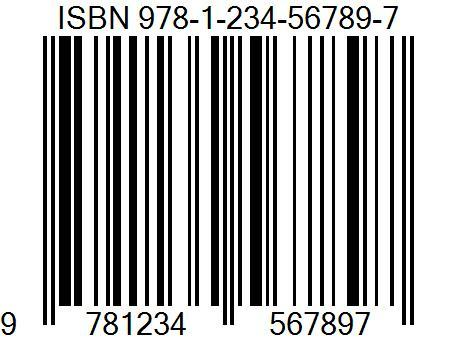 sample-isbn-jpg